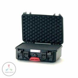 Сумки, чехлы для фото- и видеотехники - HPRC2400 с наполнителем, 0