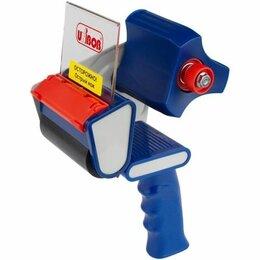 Упаковочное оборудование - Диспенсер д/ упаковки скотчем 50мм UNIBOB…, 0