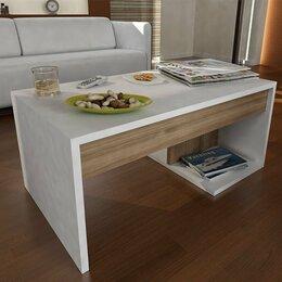 Столы и столики - Журнальный столик №258, 0