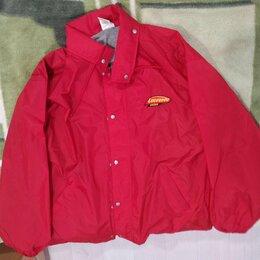 Куртки - Ветровка. Размер 52- 54, 0