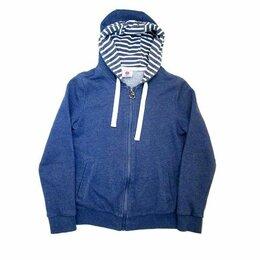 Комплекты и форма - Спортивный костюм Button Blue рост 134 см., 0