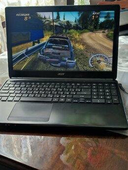 Ноутбуки - Ноутбук Acer в отличном состоянии, 0