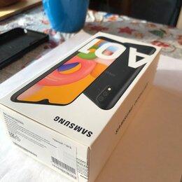 Мобильные телефоны - Телефон Samsung новый, 0