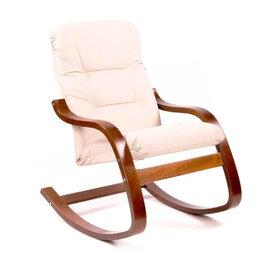 Кресла - Кресло-качалка «ЭЙР», 0