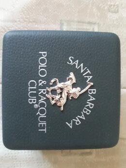 Наручные часы - Наручные часы Santa Barbara Polo & Racquet Club, 0