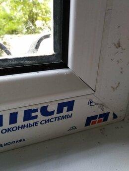 Окна - Окна, балконы, 0
