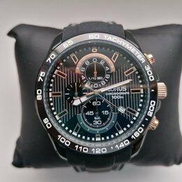 Наручные часы - Часы Lorus (Япония), 0