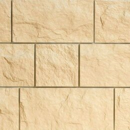Фасадные панели - Фасадные панели Docke (Дёке) Fels Слоновая кость Döcke (Дёке) Фасадные панели..., 0
