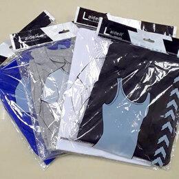 Футболки и майки - Продам футболки оптом, 0