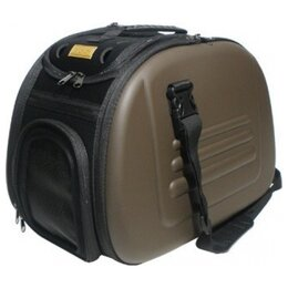 Транспортировка, переноски - Ibiyaya складная сумка-переноска для собак и…, 0