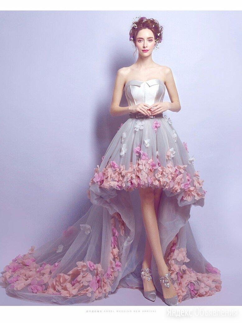 платье  по цене 1500₽ - Платья, фото 0