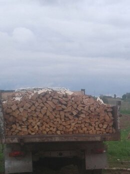 Бытовые услуги - Распилка дров колка, 0