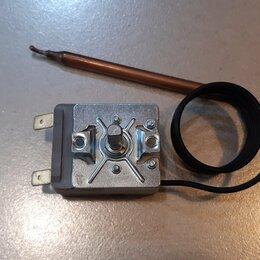 Аксессуары и запчасти - Термостат регулируемый для водонагревателя , 0