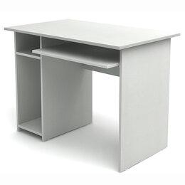 Столы и столики - Стол компьютерный Канц, 0