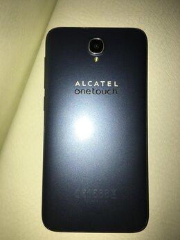 Мобильные телефоны - Alcatel OT 6037y IDOL 2, 0