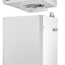 Холодильные машины - Сплит-система polair SM226M серии Light, 0