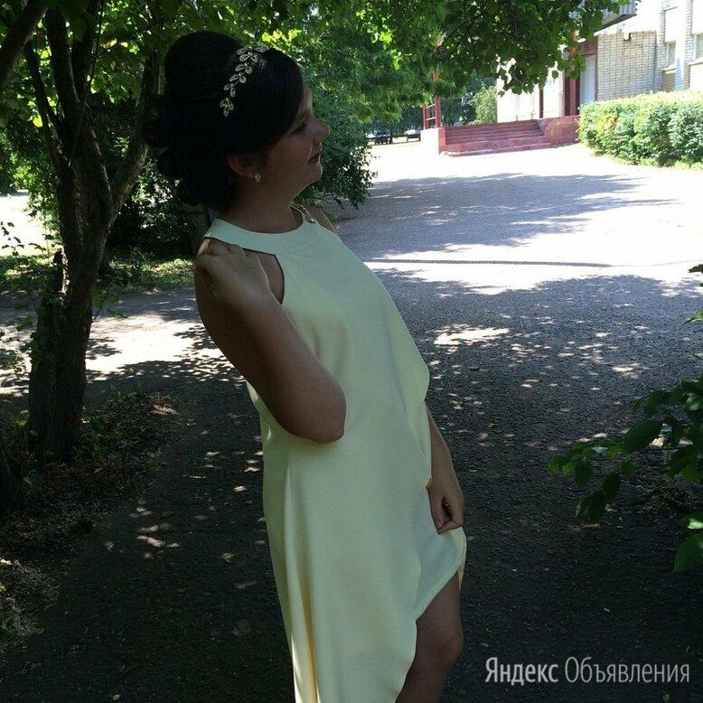 Платье по цене 3000₽ - Платья, фото 0