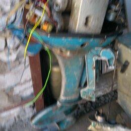Двигатель и комплектующие  - стартер ручной к мотору вихрь 30, 0