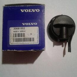 Двигатель и топливная система  - Фильтр вентиляции бака S80/V70/XC 07-11 , 0