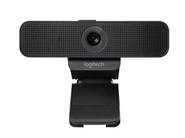 Веб-камеры - Веб-камера Logitech C925e Full HD1080p, 0