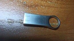USB Flash drive - Загрузочная флешка с windows, 0