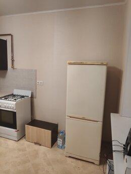 Холодильники - Холодильник стинол двухкамерный, 0