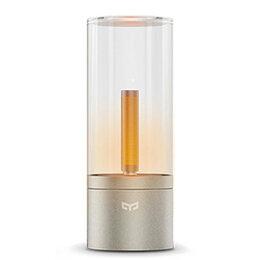 Ночники и декоративные светильники - Лампа-ночник Yeelight Candela Smart Mood, 0