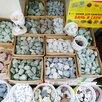 Камни для бани и сауны по цене 14₽ - Камни для печей, фото 3
