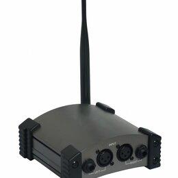 Оборудование для звукозаписывающих студий - VOLTA AIR T, 0