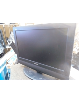Телевизоры - Телевизор Akira LCT-26MT02ST, 0