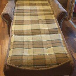 Кресла - Кресло кровать, 0