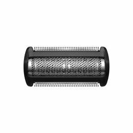Электробритвы мужские - Сменная головка для бритв Philips TT2000/43, 0