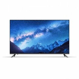 Телевизоры - Телевизор Xiaomi MI TV 4s 55 (Smart TV), 0