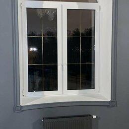 Окна - Окна для Своих Людей, 0