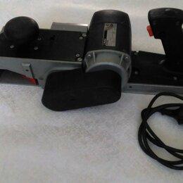 Рубанки - Рубанок ручной электрический Redir IE-5708C, 0
