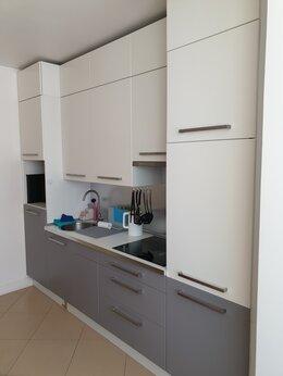 Эмали - Покраска кухонных фасадов, 0