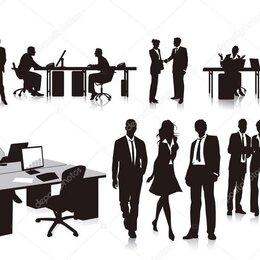 Менеджеры - Помощник менеджера, 0
