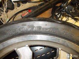 Аксессуары и запчасти - Мотор колесо 1000 W, 0