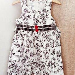 Платья и сарафаны - Платье Bonnie Jean (оригинал), 0