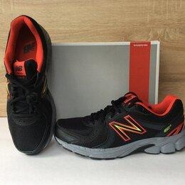 Кроссовки и кеды - Кроссовки New Balance 450 V3 размер US10, 0
