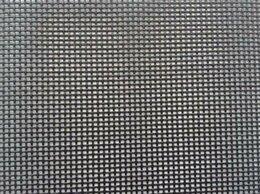 Сетки и решетки - Полотно москитной сетки Антикошка, 0