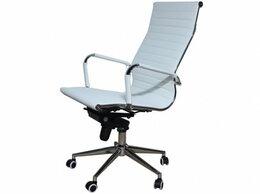 Компьютерные кресла - Офисное кресло MF-1903, 0