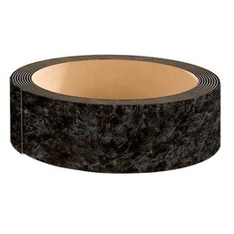 Мебель для кухни - Скиф Кромка с клеем 3000х32х1 мм. № 046 матовая,…, 0