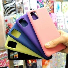 Чехлы - Чехлы на Samsung Galaxy A31, 0