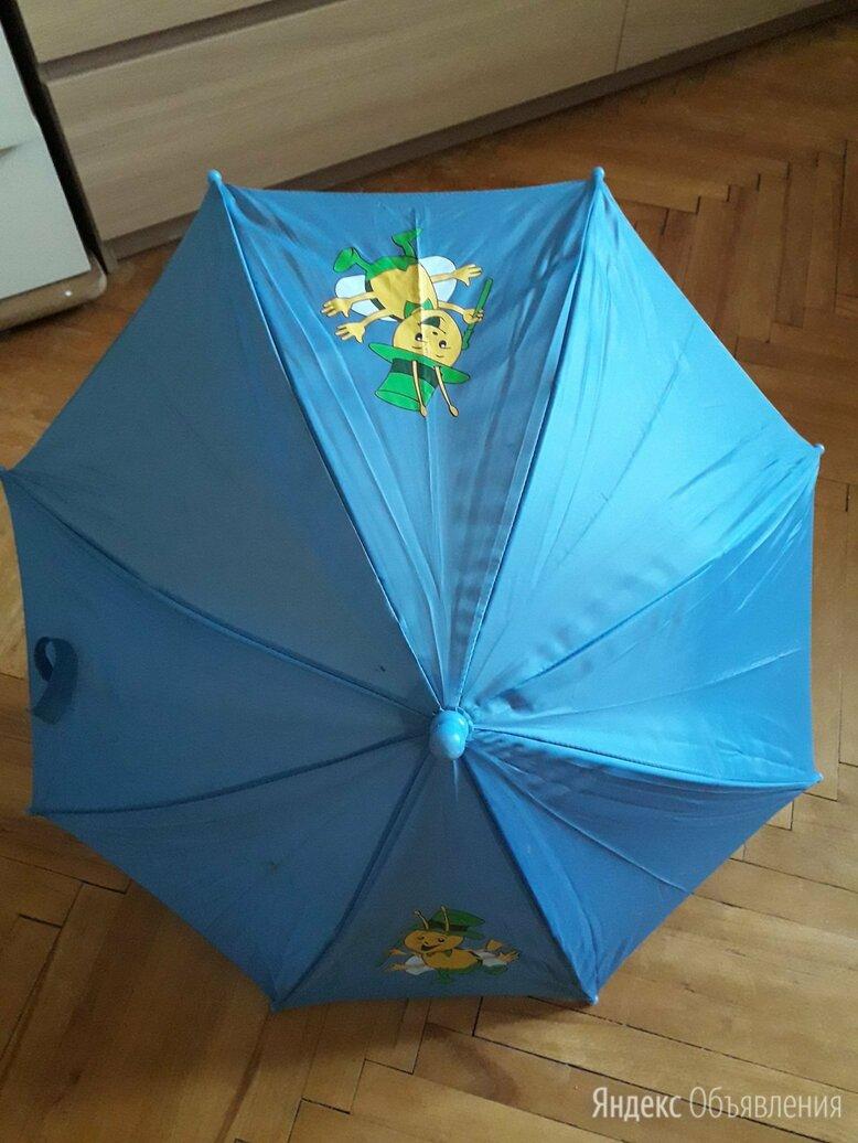 Зонтик по цене 100₽ - Зонты, фото 0