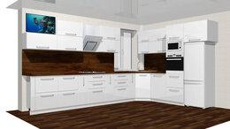Дизайн, изготовление и реставрация товаров - Проэктировка ,изготовление мебели, 0