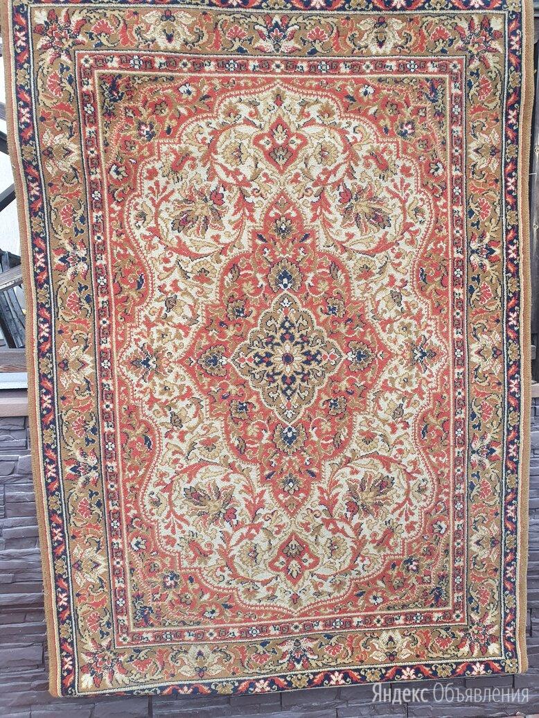 Ковер 200×140 по цене 1500₽ - Ковры и ковровые дорожки, фото 0