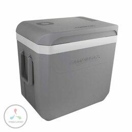 Сумки-холодильники - Автомобильный холодильник Campingaz Powerbox…, 0