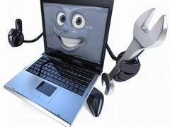 Сборщик ПК - Компьютерная помощь у вас дома, установка Windows, 0