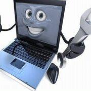 Специалисты - Компьютерная помощь у вас дома, установка Windows, 0